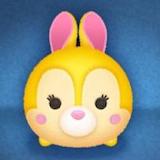 miss-bunny