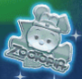 zootopia6