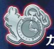 shirousagi10