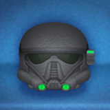 death_trooper